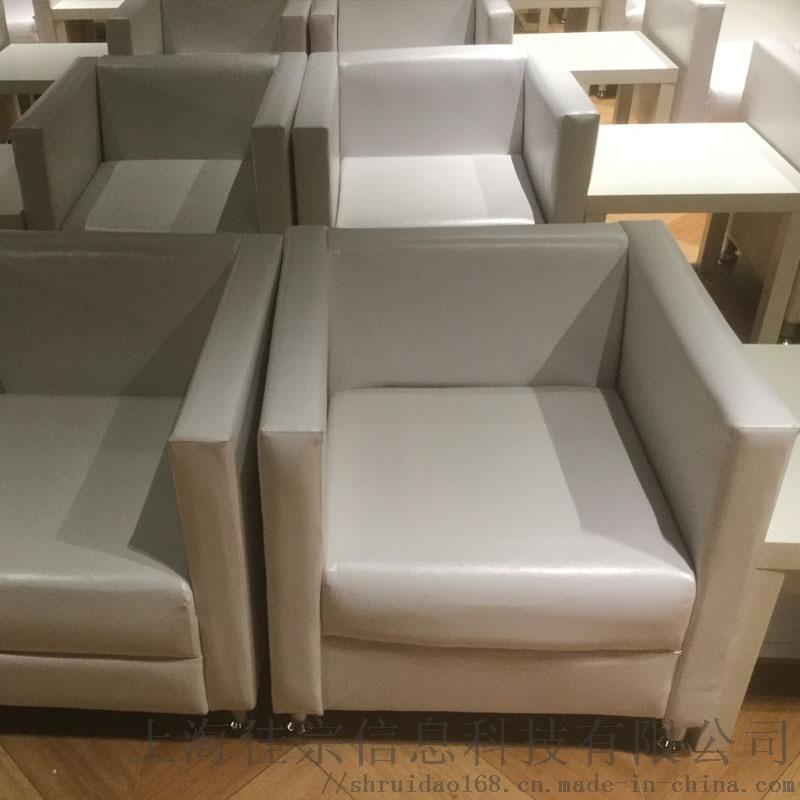 **式 年会桌椅租赁 公司我选上海佳宗-就是靠谱