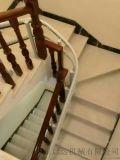 百色市樓梯升降椅老人樓梯電梯曲線家用座椅平臺