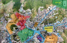 贵州省毕节市纳雍县老城区33亩优质土地出让