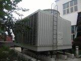 不锈钢冷却塔 镀锌钢板冷却塔 密闭式冷却塔
