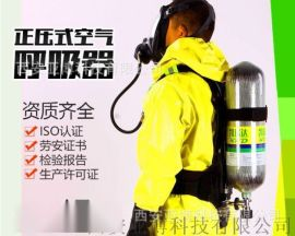 韩城空气呼吸器检测仪出报告13991912285