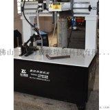 自动焊接设备管管焊机