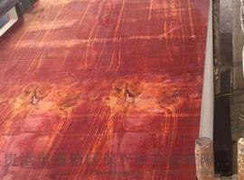广西建筑模板直销 广西覆膜板 广西建筑模板厂家