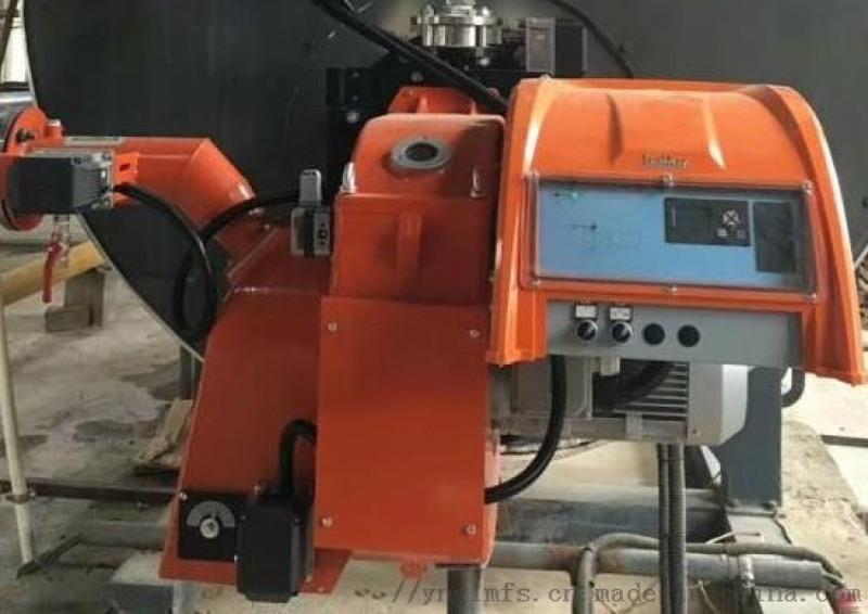 義大利百得FGR30毫克  氮天然氣燃燒器