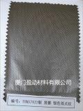 泉州 TPU印花膜 彈力熱貼膜 無縫口袋拉鍊裝飾膜