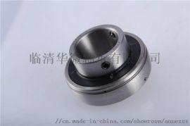 临清华微外球面轴承,轴承钢,机械配件UC205