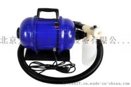 北京DQP-1200A移动型气溶胶喷雾器