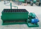 雞糞有機肥生產線設備價格-有機肥製造設備