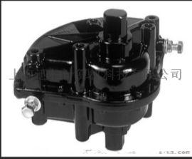 MATRYX扇形气缸MX200