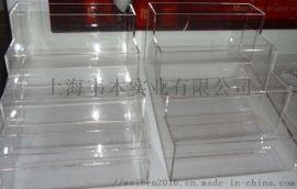 防水紫外线胶水 CMOS摄像模组胶粘剂
