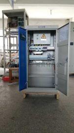 EPS应急电源75KW照明动力混合eps电源22kw型号