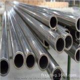 304不锈钢厚壁精密管  316L不锈钢厚壁精密管
