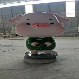宁夏定做玻璃钢雕塑厂家 名图玻璃钢雕塑造型