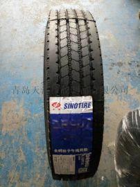 高品质  格卡车轮胎6.50R16
