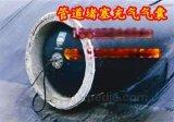 供应D300隧道管道堵水气囊