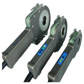 as 系列封闭式管管焊接机头