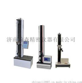 WDS-A系列数显式电子万能试验机(单臂式)
