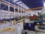 H70黄铜线 耐腐蚀优质环保黄铜工业线