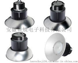 安徽LED工矿灯生产大功率led工矿灯生产供应商