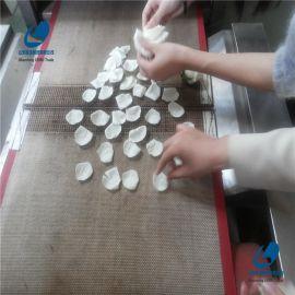 便宜实惠的桂花干燥设备|怎样对桂花进行杀菌|微波桂花干燥设备