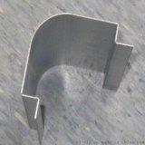 天津数控剪折加工 不锈钢钣金加工剪折板 不锈钢板材加工定制加工