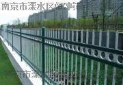 锌钢护栏网,锌钢阳台护栏网,锌钢道路护栏网,球场围栏,锌钢护栏