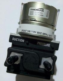 SR-25  托马斯蠕动泵THOMAS