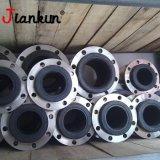供應優質健坤耐油橡膠接頭石油管道橡膠膨脹節