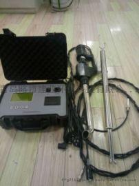 现货供应--lb-7021便携式快速油烟监测仪