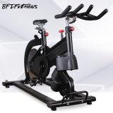 摇摆动感单车 动感单车厂家 健身房商用动感单车