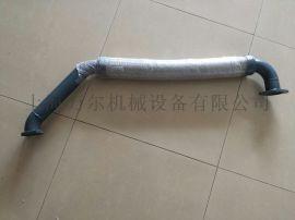 螺杆机软管23113483