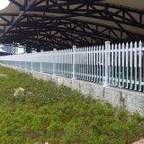 安徽淮南圍牆護欄 院牆圍欄