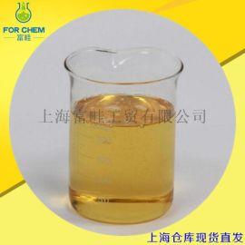 椰子油脂肪醇二乙醇酰胺6501