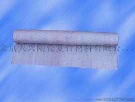 玻璃纤维布 玻纤玻 无碱玻纤布 防火布
