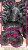 压滤机活塞杆防护套,沧州压滤机环保活塞杆防护套