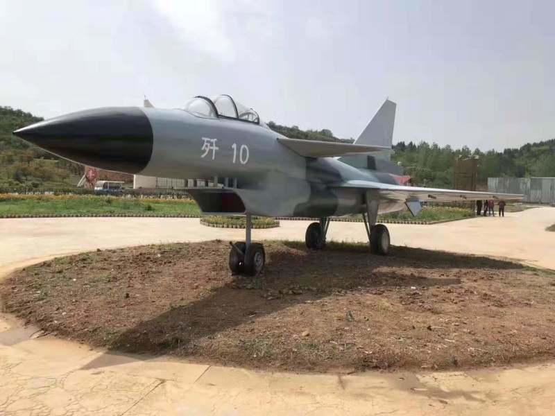 柳州国防军事展教育活动道具租用厂家