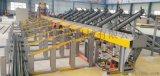 亞鋼-全自動數控液壓鋼筋剪切生產線-YL-2000