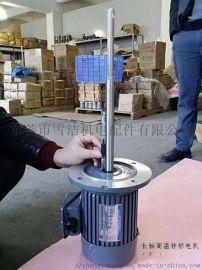 非标高温电机 定制高温电机 高温电机定做