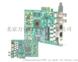 以太网收发卡 IP/ASI数据信号卡 asi采集卡