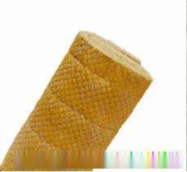 低氯岩棉   品牌岩棉材料