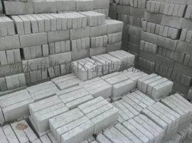 河北省衡水市乾元建材24水泥砖
