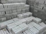 河北省衡水市乾元建材24水泥磚