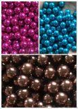 彩色魔力球巴克球 钕铁硼强力磁球磁力珠 定制加工