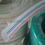 蛇皮管-塑料蛇皮管-河北勋达橡塑制品有限公司