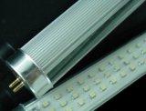 LED日光灯18W(T8)