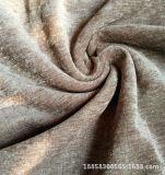 涤纶雪尼尔窗帘布 双面绒雪尼尔沙发布装饰布  中等厚度雪尼尔布