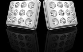 LED汽车日行灯