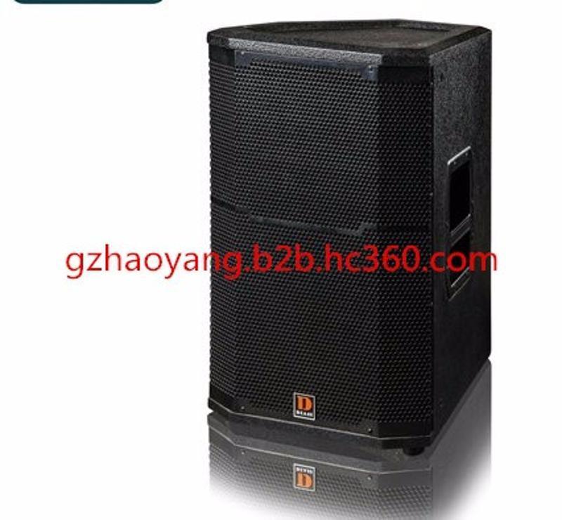 PRX615專業舞臺音箱 JBL款15寸舞臺音響 15寸專業音箱批發