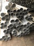 北京公园凉亭用排水管 铝合金落水管使用年限