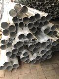 北京别墅安装铝合金圆管 铝合金雨水管尺寸